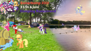 zomerkamp-2021-small.png
