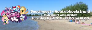 beachMeet-banner.png