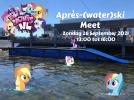 Apres-water-ski_meet (1).png